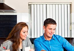 5 vantagens de empréstimos de cooperativas em comparação com bancos