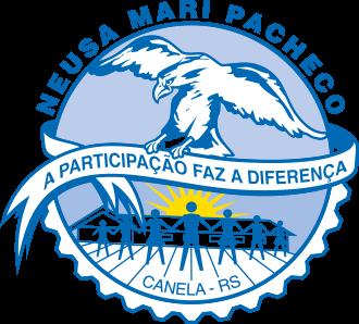Escola Neusa Mari Pacheco