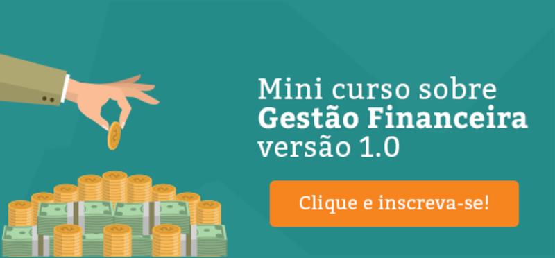Banner-Mini Curso de Gestão Financeira 1.0