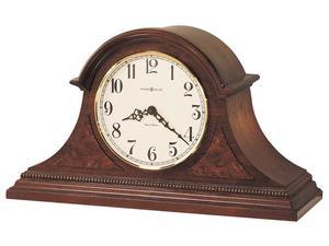 Relógio Carrilhão de Mesa Fleetwood
