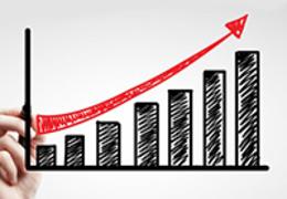 Aprenda como fazer sua pequena empresa crescer de forma sustentável