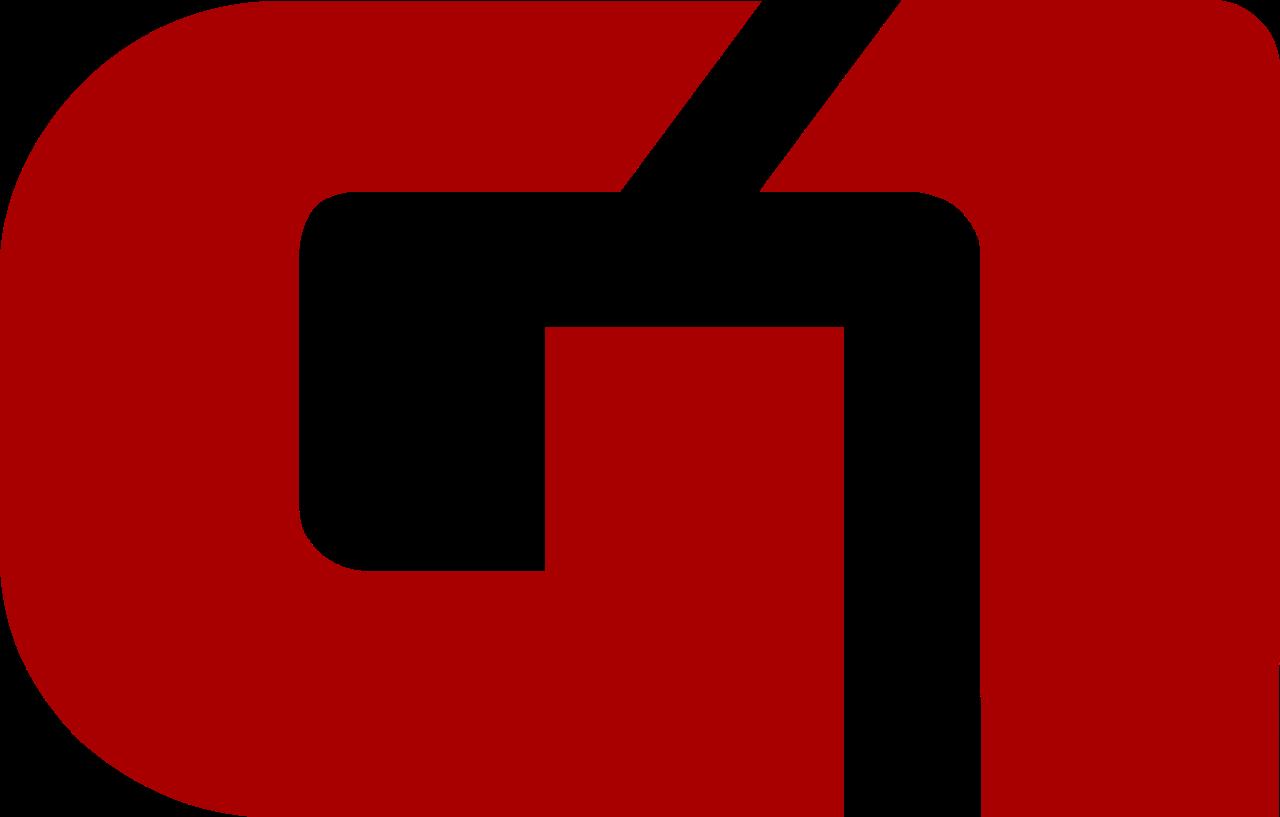 G1_logo.svg_.png