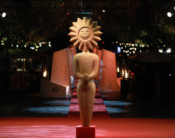 45-Festival-de-Cinema-de-Gramado--2017-08-17--18-28-22-DEV-1011.jpg