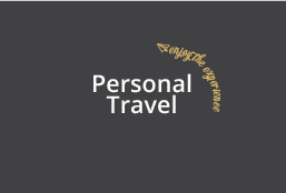 Personal-Travel_16.png