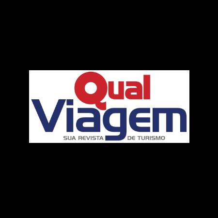QUAL VIAGEM.png