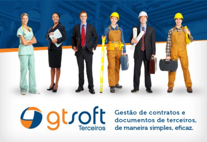 gtsoft_imagem.jpg