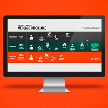 materiais-gratuitos-Infográfico-mercado-imobiliário (1).png