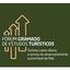 TCU apresenta trabalho de governança no Fórum Gramado
