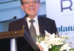 Horácio Neves será homenageado com o Troféu Silvia Zorzanello em Gramado