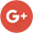 Google + - Blog da Orgânica