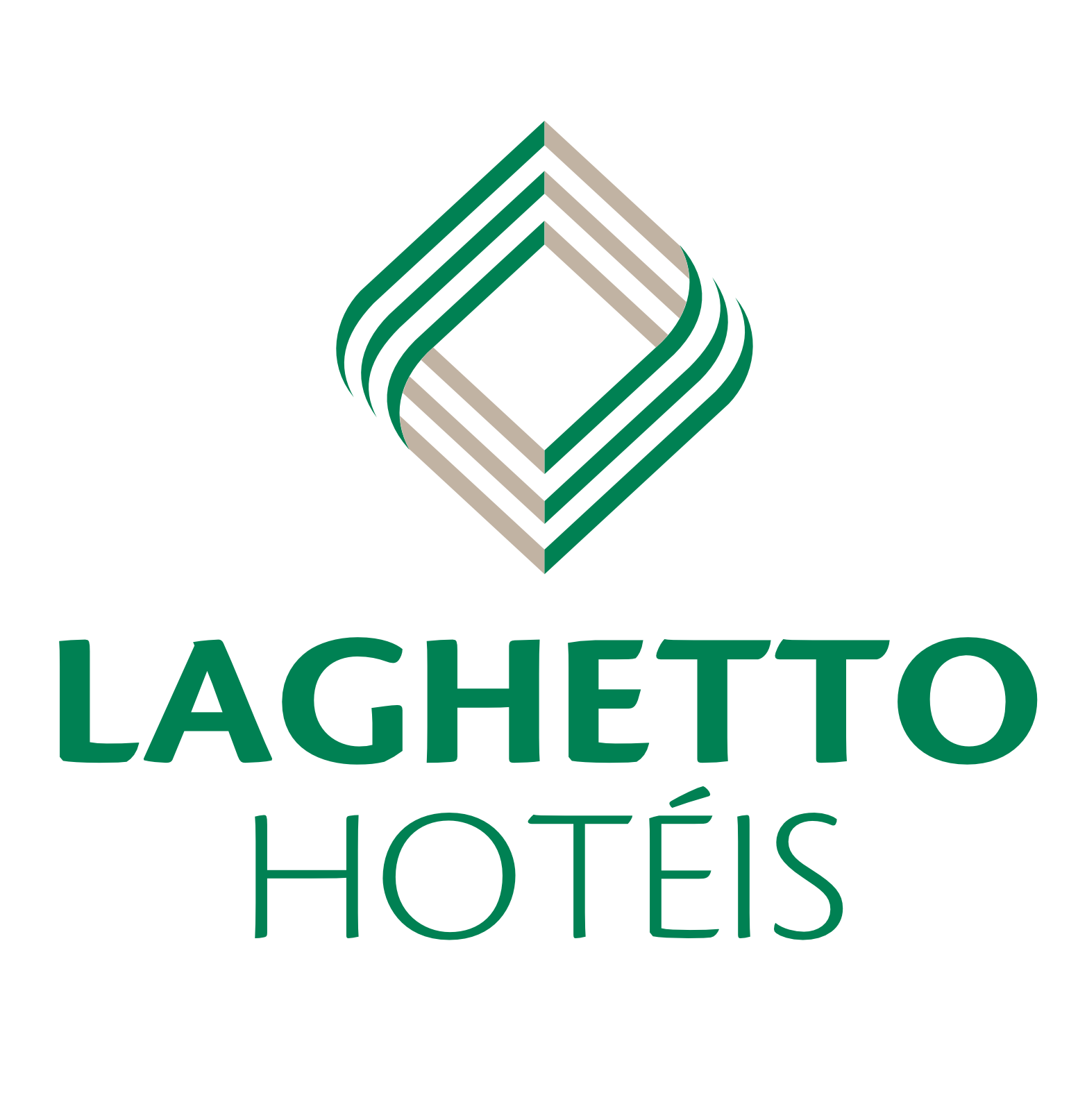 LOGO LAGHETTO.png