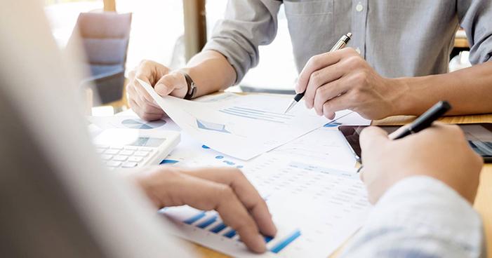 Contratar crédito: o que é preciso e como escolher a melhor opção?