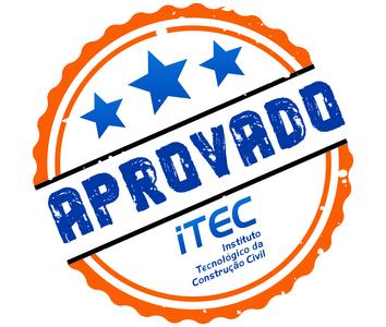 carimbo_aprovado.jpg