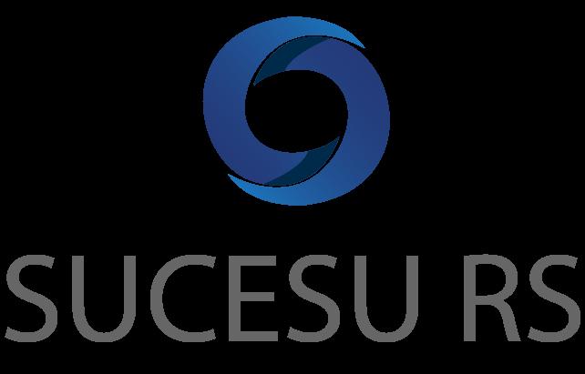 Nova_logo_SUCESU_RS_01.png