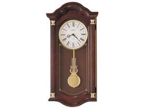Relógio Carrilhão de Parede Lambourn