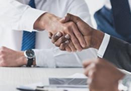 10 dicas para melhorar o relacionamento com fornecedores