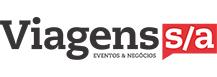 Revista_Viagens_SA.jpg