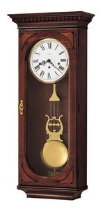 Relógio Carrilhão de Parede Lewis