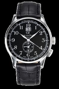 Relógio de Pulso Carl von Zeyten