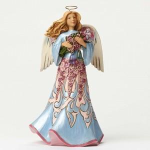 Anjo da Primavera