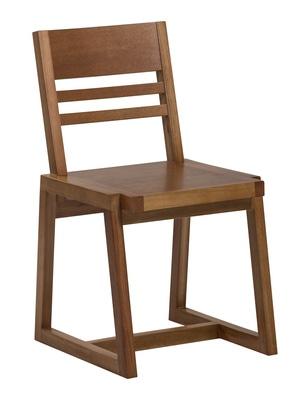 Cadeira Trapézinho