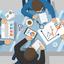 Como encontrar uma agência de comunicação para sua empresa?