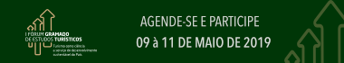 forum gramado 2019.png