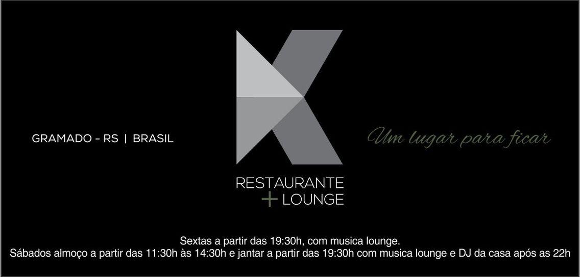 K Restaurante