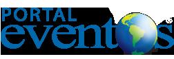 logo_portal_eventos.png