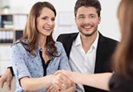 4 dicas de como fazer o empréstimo ideal e usá-lo da melhor maneira na empresa
