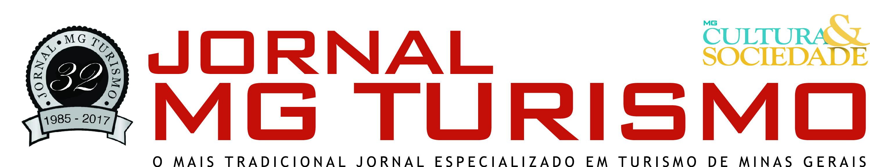 Jornal MG Turismo.jpg