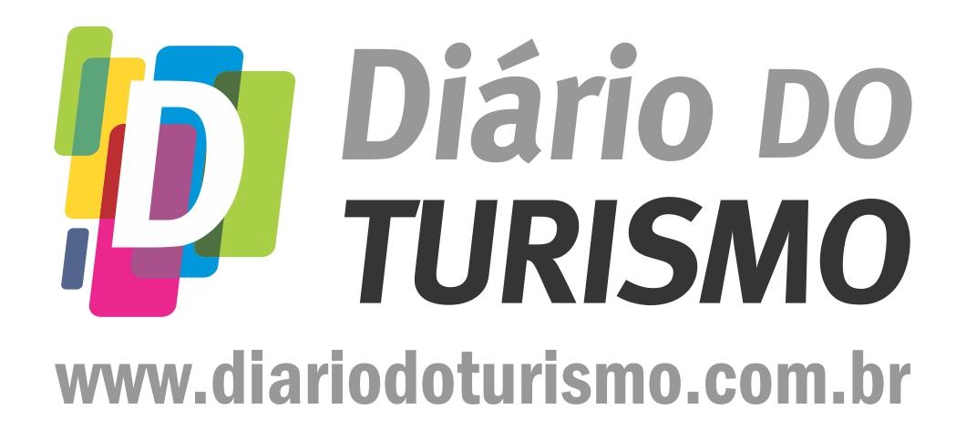 diaria do turismo.jpg