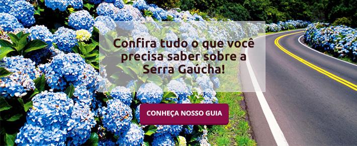 Banner - Guia: Tudo o que você precisa saber sobre a Serra Gaúcha