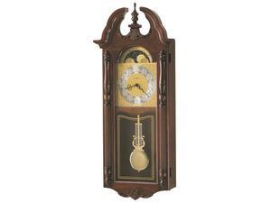 Relógio Carrilhão de Parede Rowland