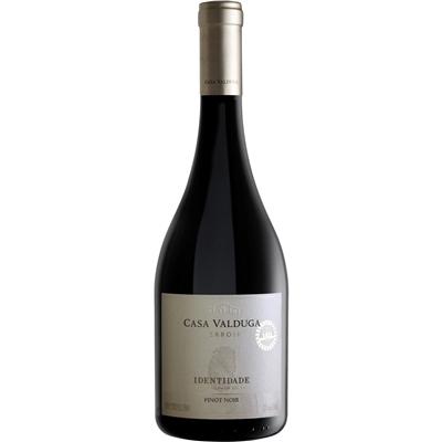 Identidade Terroir Pinot Noir