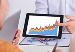 Como um empréstimo pode ajudar sua empresa a se destacar?