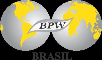 bpwbrasil.png