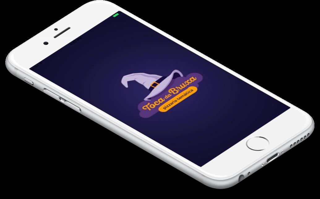 Baixe agora nosso App e ganhe descontos