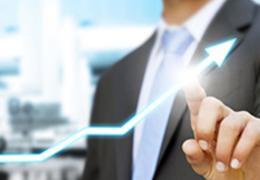Entenda por que um empréstimo pode ser considerado um investimento