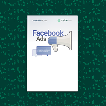 Facebook-Ads-materiais-gratuitos.png