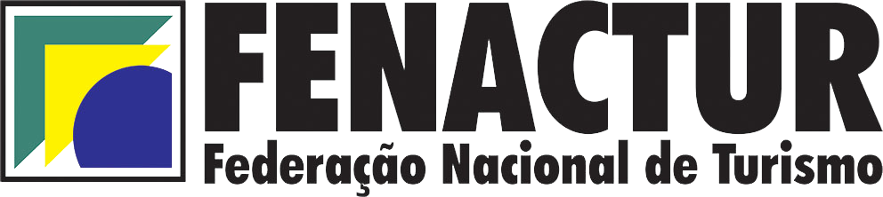 Fenactur PNG Logo.png