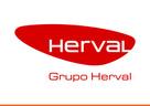 herval_m.jpg