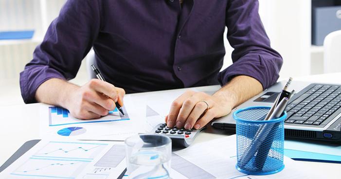 Saiba como administrar bem o capital de giro da sua empresa