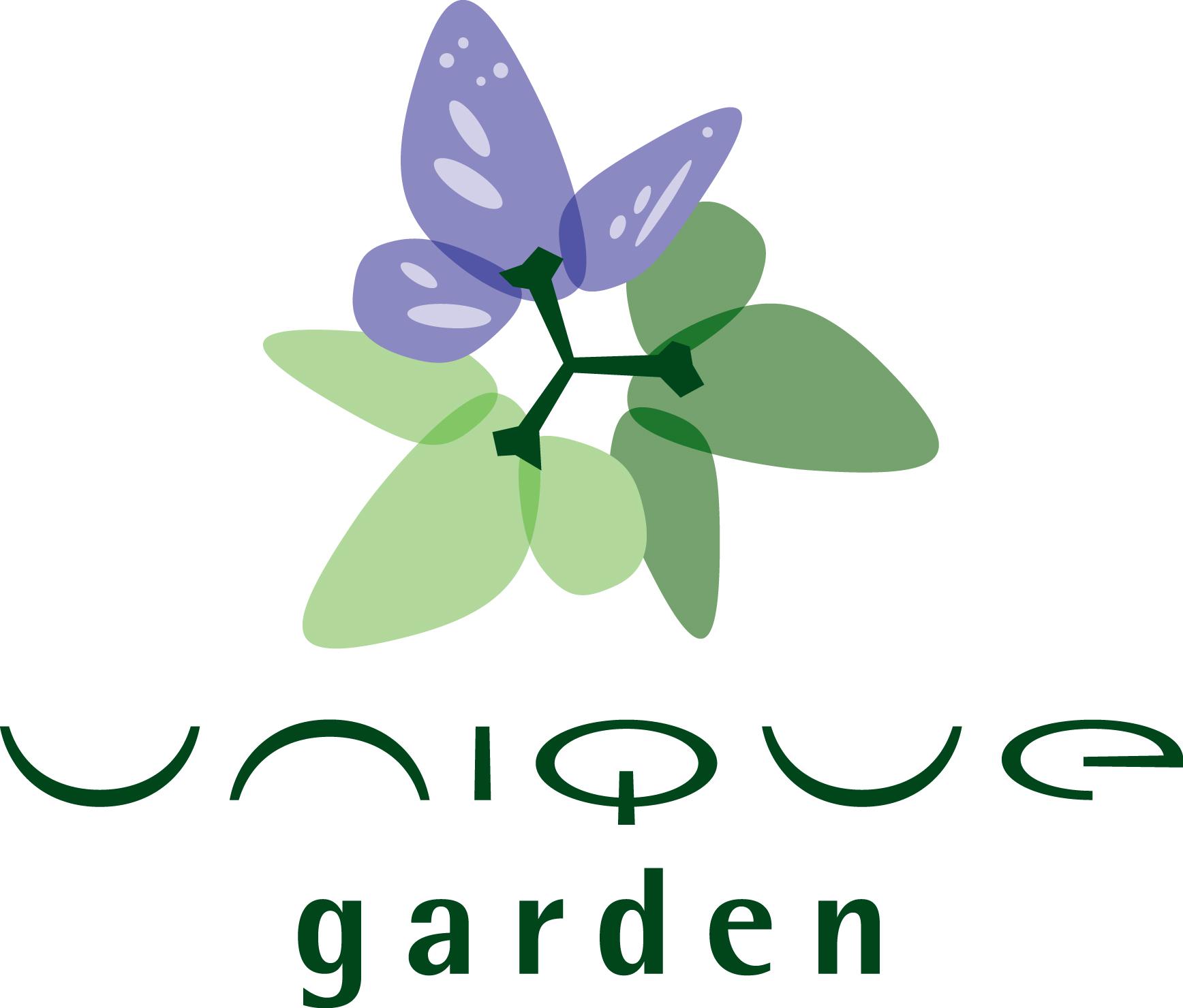 Unique_Garden.PNG