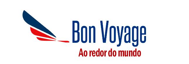 BVT FESTURIS.png