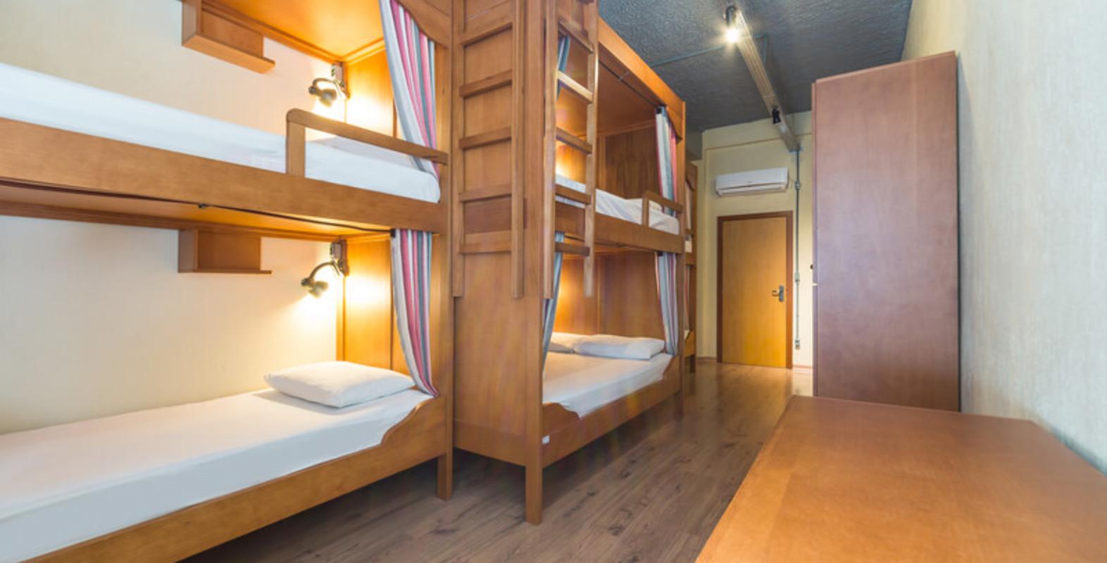camas coletivo2 (1).jpeg