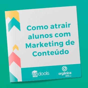materiais gratuitos Atraia mais alunos usando o Marketing de Conteudo Orgânica Digital e.jpg