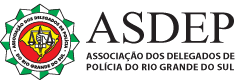 asdep-associacao-delegados-policia.png