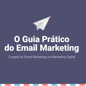 O-guia-prático-do-email-marketing-materiais-gratuitos.png