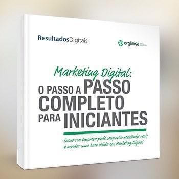 passo-a-passo-marketing-digital-para-iniciantes-mockup-02.jpg